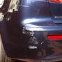 Bumper scuff thumb 90x90